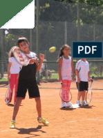 REVISTA Sabado 08-02-2014- tenis.pdf