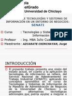 Presetacion de Tecnologias.ppt