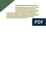 ORIENTAÇÕES NUTRICIONAIS IMPORTANTES PARA PACIENTE DIABÉTIC1.docx
