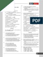 69-exercicios-lingua-afiada-1.pdf