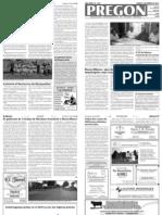 pregón 01.pdf