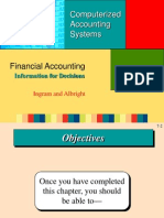 Copy of Computerized Accounting -Lesson 1