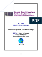 Apostila_solar.pdf