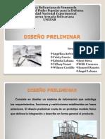 DISEÑO PRELIMINAR1.ppt