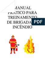 Manual Prático para Brigada de Incêndio.docx