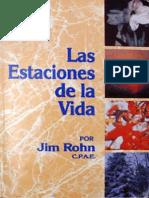 Las Estaciones de la Vida.pdf