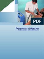 CATÁLOGO COMPLETO DE EQUIPAMENTOS.pdf