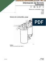 manual-camiones-volvo-sistema-combustible-purga.pdf