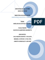 colaborativo3 maestria spss 28 de junio 2013.doc