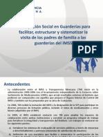 TRANSPARENCIA GUARDERIA.pdf