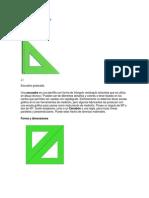 Geometría del plano.pdf