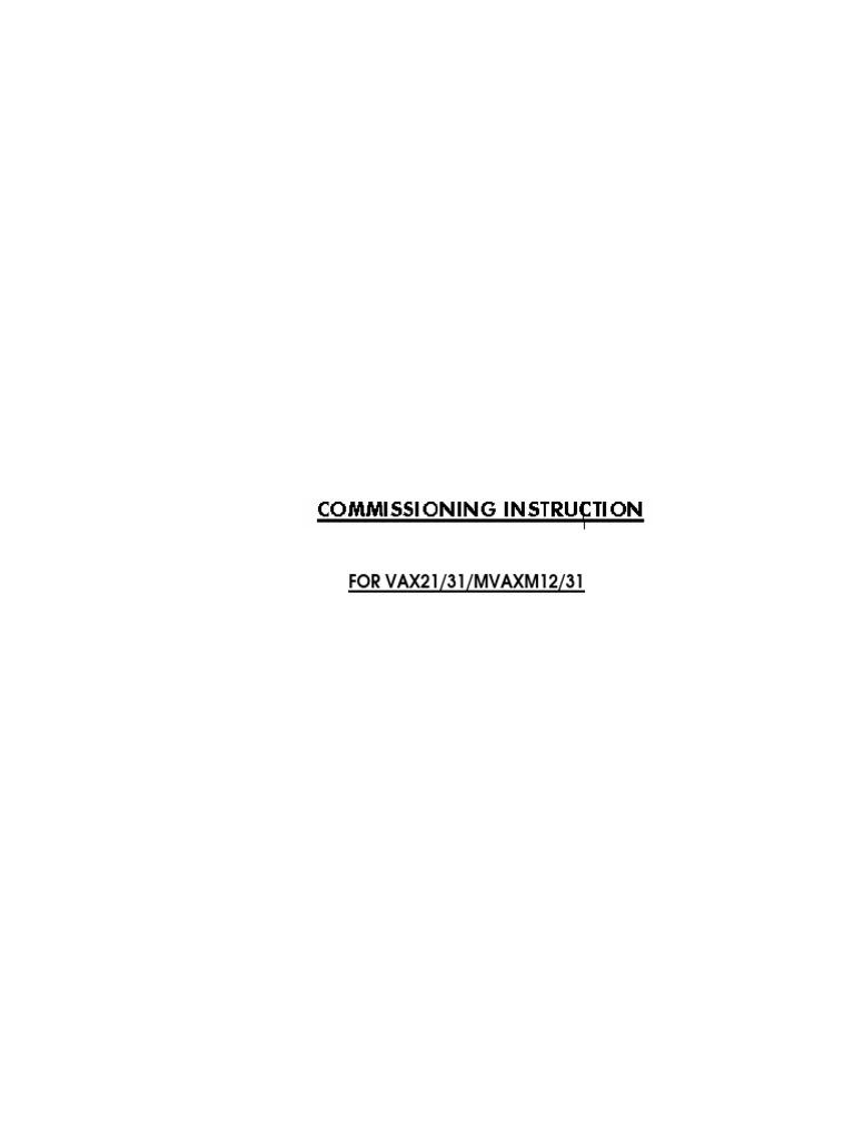 Vax2131mvaxmcommisionin g relay power engineering cheapraybanclubmaster Gallery