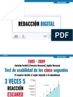 RedacciónDigital_diegopalos.pdf