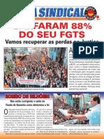 Jornal Da Forca Fgts 2013 2