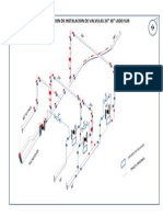 PLANO PROPUESTA.pdf
