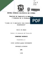 diseño de un mezclador.pdf