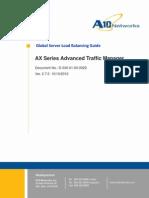 AX_GSLB_Guide_v2_7_0-20121010