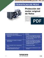 manual-camiones-volvo-proteccion-del-motor.pdf