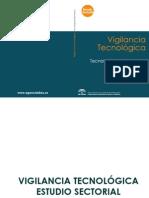 ServicioTelecomunicacionesInhaTerrstrs.pdf