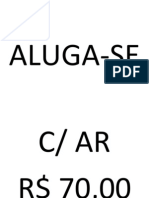 ALUGA.docx