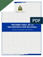 doch0024.pdf