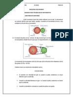 MAQUINAS MECANISMOS.docx