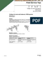 manual-camiones-volvod12d-averias-codigo-balancin-veb-inyector.pdf