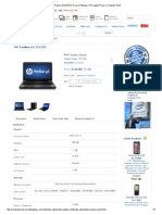 HP Pavilion G4 2212TU Price in Pakistan _ HP Laptop Prices _ Computer Point
