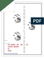 Probabilidades_Definiciones_Ejercici.doc