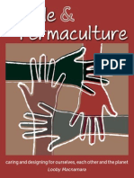 People and Permaculture s