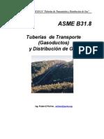 B31-8_Rollino_3.pdf
