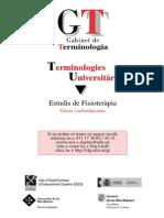 180777_UIBrevGTOssosiarticulacions.pdf