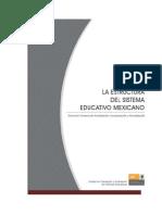 Aministración del sistema educativo.pdf