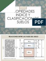 PROPIEDADES INDICE Y CLASIFICACION DE SUELOS.pdf