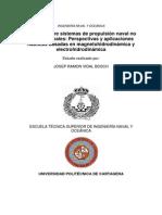 la propulsin magnetohidrodinmica y electrohidrodinmica.pdf