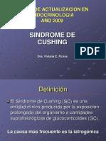 sindromedecushing.ppt