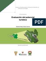 16560361-Satipo-turismo.pdf