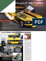 pg 00-00 f-frantic ford