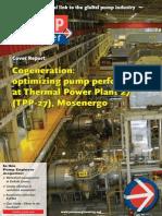 Oil-behavior-in-vacuum-pumps-case-study.pdf