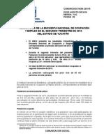 comunica16.doc