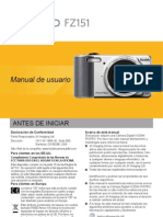 fz151-manual-es.pdf