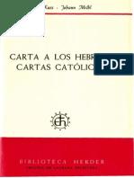kuss, otto - cartas hebreos y catolicas.pdf