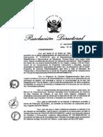 MANUAL DE ESPECIFICACIONES TÉCNICAS GENERALES PARA CONSTRUCCIÓN DE CAMINOS DE BAJO VOLUMEN DE TRÁNSITO.pdf