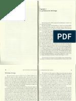Eatwell, John; Taylor, Lance - La privatización del riesgo. Capítulo 1.pdf