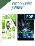 SP slides.pdf