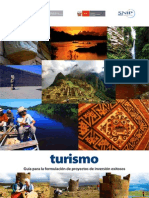 Guia_de_turismo pe.pdf