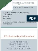 L_ecole_des_relations_humaines.pdf
