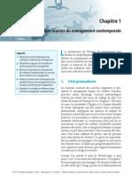 7485_chap01.pdf
