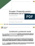 panelista_1_andres_mideros_ ecuador(1).pdf