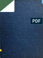 Catalogue Général des antiquités égyptiennes du musée du caire. Textes et dessins magiques.pdf